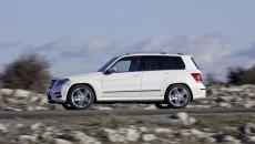 Mercedes-Benz-GLK-12C179_096