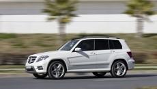 Mercedes-Benz-GLK-12C179_097