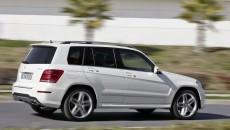 Mercedes-Benz-GLK-12C179_100