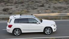 Mercedes-Benz-GLK-12C179_104