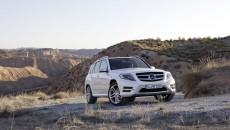 Mercedes-Benz-GLK-12C179_126