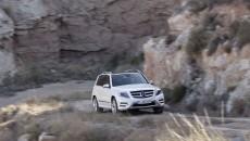 Mercedes-Benz-GLK-12C179_127