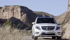 Mercedes-Benz-GLK-12C179_129