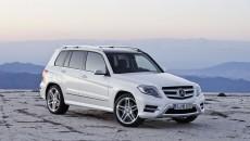 Mercedes-Benz-GLK-12C179_143