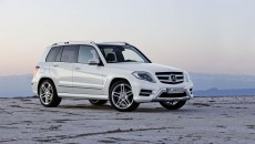 Mercedes-Benz-GLK-12C179_144