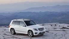 Mercedes-Benz-GLK-12C179_146