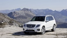 Mercedes-Benz-GLK-12C179_167
