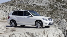 Mercedes-Benz-GLK-12C179_168