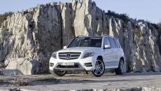 Mercedes-Benz-GLK-12C179_178