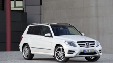 Mercedes-Benz-GLK-12C179_181