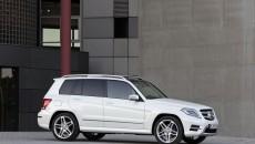 Mercedes-Benz-GLK-12C179_183