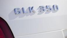 Mercedes-Benz-GLK-12C179_220