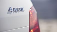 Mercedes-Benz-GLK-12C179_222