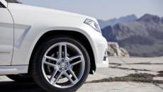 Mercedes-Benz-GLK-12C179_228