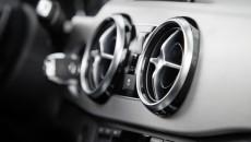 Mercedes-Benz-GLK-12C179_234