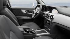 Mercedes-Benz-GLK-12C179_237