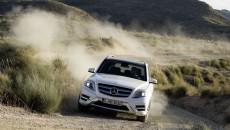 Mercedes-Benz-GLK-12C179_280