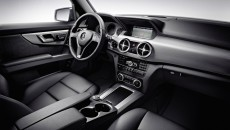 Mercedes-Benz-GLK-12C183_15