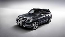 Mercedes-Benz-GLK-12C183_21