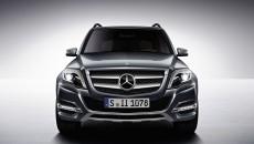 Mercedes-Benz-GLK-12C183_23