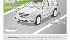 Mercedes-Benz-GLK-12C501_02