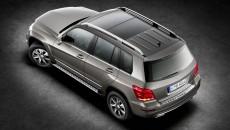 Mercedes-Benz-GLK-12C77_19
