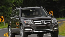Mercedes-Benz-GLK-2013 GLK350 4MATIC_ (28)_medium