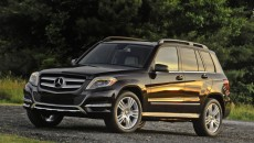 Mercedes-Benz-GLK-2013 GLK350 4MATIC_ (29)_medium