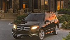 Mercedes-Benz-GLK-2013 GLK350 4MATIC_ (31)_medium