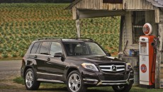 Mercedes-Benz-GLK-2013 GLK350 4MATIC_ (32)_medium
