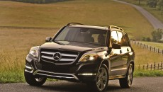 Mercedes-Benz-GLK-2013 GLK350 4MATIC_ (36)_medium