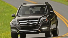 Mercedes-Benz-GLK-2013 GLK350 4MATIC_ (37)_medium