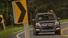 Mercedes-Benz-GLK-2013 GLK350 4MATIC_ (40)_medium