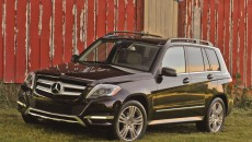 Mercedes-Benz-GLK-2013 GLK350 4MATIC_ (43)_medium