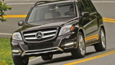Mercedes-Benz-GLK-2013 GLK350 4MATIC_ (48)_medium