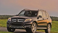 Mercedes-Benz-GLK-2013 GLK350 4MATIC_ (49)_medium