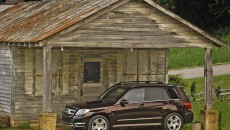 Mercedes-Benz-GLK-2013 GLK350 4MATIC_ (50)_medium