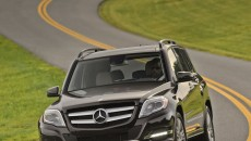 Mercedes-Benz-GLK-2013 GLK350 4MATIC_ (55)_medium