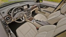 Mercedes-Benz-GLK-2013 GLK350 4MATIC_ (56)_medium