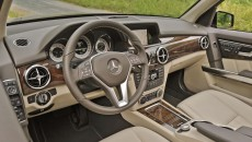 Mercedes-Benz-GLK-2013 GLK350 4MATIC_ (58)_medium