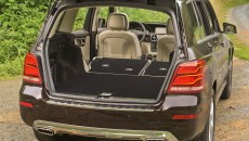 Mercedes-Benz-GLK-2013 GLK350 4MATIC_ (62)_medium