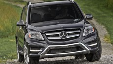 Mercedes-Benz-GLK-2013 GLK350_ (10)_medium