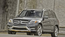 Mercedes-Benz-GLK-2013 GLK350_ (11)_medium