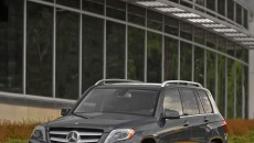 Mercedes-Benz-GLK-2013 GLK350_ (15)_medium