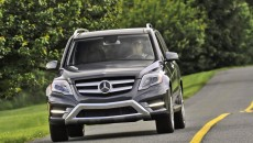 Mercedes-Benz-GLK-2013 GLK350_ (16)_medium