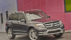 Mercedes-Benz-GLK-2013 GLK350_ (19)_medium
