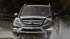 Mercedes-Benz-GLK-2013 GLK350_ (20)_medium