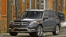 Mercedes-Benz-GLK-2013 GLK350_ (21)_medium