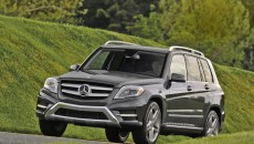 Mercedes-Benz-GLK-2013 GLK350_ (2)_medium