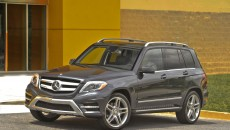 Mercedes-Benz-GLK-2013 GLK350_ (3)_medium